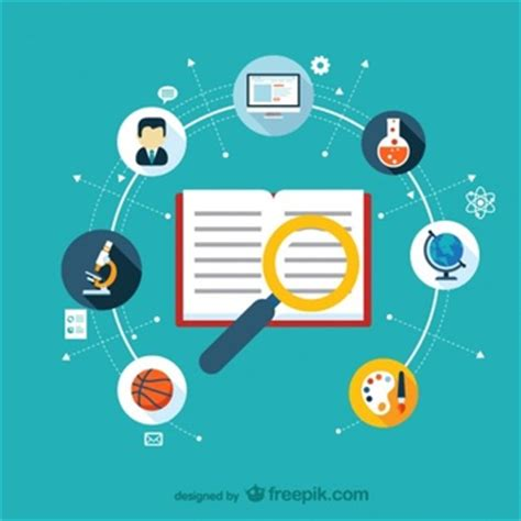 Research paper on google file system
